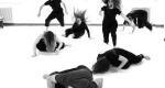 Η «Αντιγόνη» από την ομάδα Σημείο Μηδέν για μια μοναδική παράσταση στην Ηλιούπολη