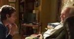 Ο Πατέρας: Έχουμε ένα ακόμα Όσκαρ για τον Άντονι Χόπκινς;