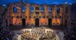 Ξεκίνησε η προπώληση του Φεστιβάλ Αθηνών & Επιδαύρου