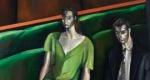 Ποιος ήταν ο Ντίκος Βυζάντιος, που τιμά φέτος το Μουσείο Βασίλη και Ελίζας Γουλανδρή στην Άνδρο;