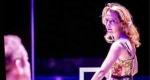 Εθνικό Θέατρο Αγγλίας: Δείτε online την παράσταση «Λεωφορείον ο Πόθος»