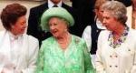 The Crown: Το φρικτό μυστικό που έκρυβαν από τη Βασίλισσα Ελισάβετ μέχρι το 1982