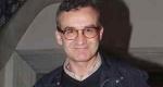 Ο Νίκος Ορφανός νέος καλλιτεχνικός διευθυντής στο ΔΗΠΕΘΕΡ