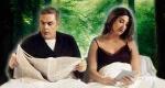 Κερδίστε προσκλήσεις για την παράσταση «Σκηνές από ένα γάμο»