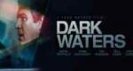 Τα «Σκοτεινά νερά» πνίγονται στα ρηχά των χολιγουντιανών κλισέ