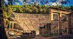 """Το Αρχαίο Θέατρο της Επιδαύρου στα 15 μουσικά """"θαύματα"""" του κόσμου σύμφωνα με το National Geographic"""