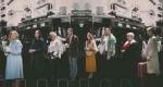 «Μάρτυρες των Αθηνών»: Δείτε on line την παράσταση