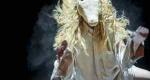 « Περιμένοντας τον Γκοντό»: Η παράσταση της Έλενας Μαυρίδου στο Σύγχρονο Θέατρο