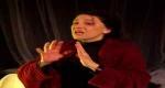 Η Καλλιόπη Ευαγγελίδου είναι η «Όλγα» για 2 μοναδικές παραστάσεις