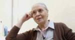 Πέθανε η σπουδαία του θεάτρου μας, Μάγια Λυμπεροπούλου