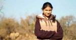 «Τα παιδιά σώζουν τον πλανήτη»: Ένα ντοκιμαντέρ που αξίζει να δείτε