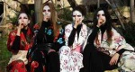 Η ομάδα Κωφών «Τρελά Χρώματα» παρουσιάζει «Ιστορίες Φαντασμάτων από την Ιαπωνία»