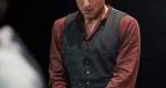 Ο Μάρκος Παπαδοκωνσταντάκης, είναι πανέτοιμος να βουτήξει σε μια ακόμα ερωτική ιστορία (συνέντευξη)