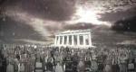 Φιλοθέη, η Αγία των Αθηνών: Η ταινία της Μαρίας Χατζημιχάλη-Παπαλιού σε δωρεάν online προβολή