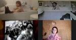 «Μην είν' οι κάμποι;»: Διαδικτυακή παρουσίαση  work in progress από την ομάδα 7