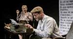 Είδα το «Χοιρινό για την κατάθλιψη», σε σκηνοθεσία Βασίλη Μαυρογεωργίου
