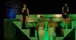 Είδα το «Όνειρο Καλοκαιρινής Νύχτας», σε σκηνοθεσία Χειλάκη-Δούνια
