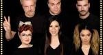 Το Toc-Toc για 7 παραστάσεις τον Σεπτέμβρη στην Αθήνα