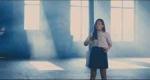 Ο Εθνικός Ύμνος στην ελληνική νοηματική γλώσσα (Video)