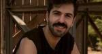 Γιώργος Ματζιάρης: «Δεν καταλαβαίνω όλη αυτή τη βία που δέχεται ο πολιτισμός και κυρίως το θέατρο»
