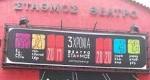 Όλα όσα θα δούμε από το Θέατρο Σταθμός τη σεζόν 2021-2022