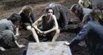 Είδα το: «Ορέστης και Ηλέκτρα» του Ίβο βαν Χόβε, στο Αρχαίο Θέατρο Επιδαύρου