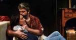 «Ο χρόνος σταματά» σε σκηνοθεσία Νίκου Δαφνή για 6 τελευταίες παραστάσεις
