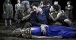 Φεστιβάλ Αθηνών: Η παράσταση της Comédie-Française «Ηλέκτρα / Ορέστης», διαθέσιμη online