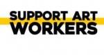 Ανακοινώθηκαν τα Αιτήματα της Πρωτοβουλίας Support Art Workers