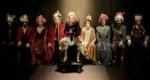 Ο Renny Krupinski στην παρουσίαση του «D' Eon» στο Αγγέλων Βήμα