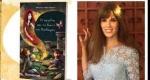 «Ο άγγελος και το κουτί της Πανδώρας»: Το νέο βιβλίο της Μανταλένας Μαρίας Διαμαντή