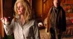 Η ταινία που θα δούμε σήμερα: Το υστερόγραφο μιας σχέσης